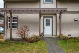 Photo 5: 114 2787 1st St in : CV Courtenay City House for sale (Comox Valley)  : MLS®# 870530