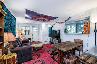 Photo 26: 11998 MEADOWLARK Drive in Maple Ridge: Cottonwood MR House for sale : MLS®# R2620656