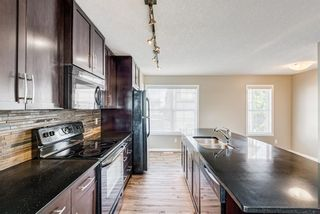Photo 21: 108 Cranford Court SE in Calgary: Cranston Row/Townhouse for sale : MLS®# A1122061