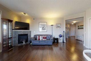 Photo 5: 205 12408 15 Avenue in Edmonton: Zone 55 Condo for sale : MLS®# E4238378