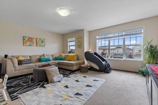 Photo 23: 1020 Brightoncrest Green SE in Calgary: New Brighton Detached for sale : MLS®# A1097905