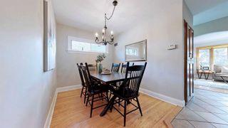 Photo 7: 48 Ferncroft Drive in Toronto: Birchcliffe-Cliffside House (Bungalow) for sale (Toronto E06)  : MLS®# E5257593