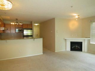 Photo 3: # 316 9200 FERNDALE RD in Richmond: McLennan North Condo for sale : MLS®# V1135729