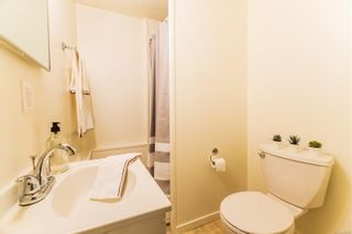 Photo 22: 247 Chambers Pl in : Na University District House for sale (Nanaimo)  : MLS®# 879336