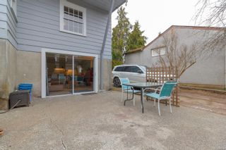 Photo 21: 1268 Reynolds Rd in : SE Maplewood House for sale (Saanich East)  : MLS®# 866117