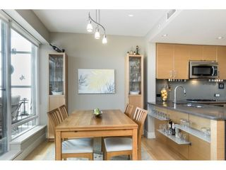 "Photo 7: 406 1473 JOHNSTON Road: White Rock Condo for sale in ""Miramar Villlage"" (South Surrey White Rock)  : MLS®# R2537617"
