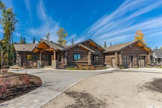 Photo 2: 9 Fairway Drive in Candle Lake: Residential for sale : MLS®# SK872028