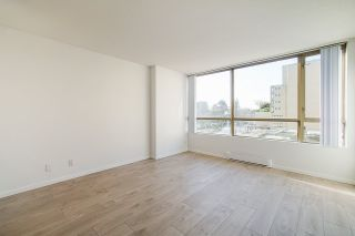 Photo 14: 103 7995 WESTMINSTER Highway in Richmond: Brighouse Condo for sale : MLS®# R2512133