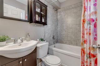 Photo 24: 23 Galbraith Drive SW in Calgary: Glamorgan Detached for sale : MLS®# A1062458