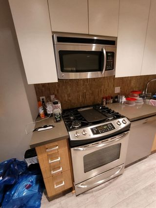 "Photo 13: 407 15428 31 Avenue in Surrey: Grandview Surrey Condo for sale in ""Headwater"" (South Surrey White Rock)  : MLS®# R2558604"