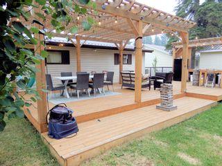 Main Photo: #103 1st Street: Rural Lac Ste. Anne County House for sale : MLS®# E4255584