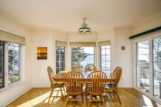 Photo 11: 115 Shore Drive in Bedford: 20-Bedford Residential for sale (Halifax-Dartmouth)  : MLS®# 202111071
