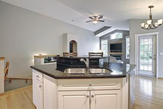 Photo 12: 106 LAKEVIEW Shores: Chestermere Detached for sale : MLS®# A1125405