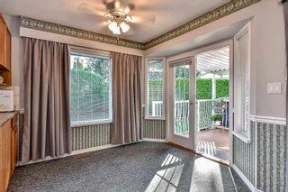 "Photo 7: 9477 156B Street in Surrey: Fleetwood Tynehead House for sale in ""BEL-AIR ESTATES"" : MLS®# R2096650"