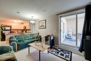 Photo 9: 106 4309 33 Street: Stony Plain Condo for sale : MLS®# E4266298