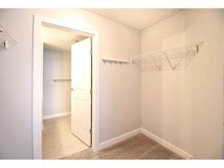 Photo 13: 302 108 Country Village Circle NE in Calgary: Country Hills Village Apartment for sale : MLS®# A1148775