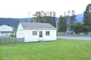 """Photo 21: 4091 W 16 Highway in Smithers: Smithers - Town House for sale in """"Heritage Park Area"""" (Smithers And Area (Zone 54))  : MLS®# R2497302"""