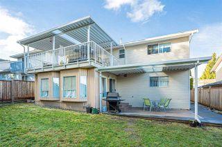 Photo 6: 1818 EUREKA Avenue in Port Coquitlam: Citadel PQ House for sale : MLS®# R2530193