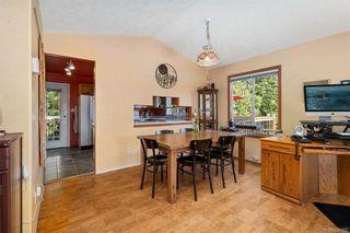 Photo 17: 2179 Henlyn Dr in Sooke: Sk John Muir House for sale : MLS®# 839202