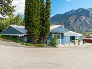Photo 42: 107 8TH Avenue: Lillooet Building and Land for sale (South West)  : MLS®# 162043