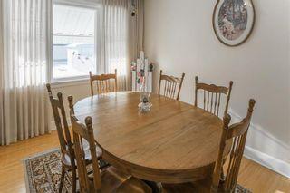 Photo 9: 394 Semple Avenue in Winnipeg: West Kildonan Residential for sale (4D)  : MLS®# 202100145
