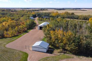 Photo 33: 56407 RGE RD 240: Rural Sturgeon County House for sale : MLS®# E4264656