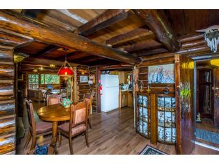 Photo 3: 4493 TOWNLINE Road in Abbotsford: Bradner House for sale : MLS®# R2158453