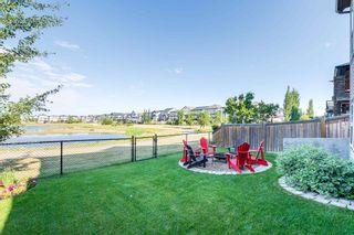 Photo 42: 1226 SECORD Landing in Edmonton: Zone 58 House for sale : MLS®# E4254285