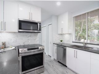 """Photo 5: T6901 3980 CARRIGAN Court in Burnaby: Government Road Townhouse for sale in """"Discovery Place"""" (Burnaby North)  : MLS®# R2515119"""