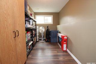 Photo 18: 111 Caldwell Crescent in Saskatoon: Parkridge SA Residential for sale : MLS®# SK863010
