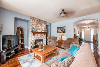 Photo 4: 740 6TH Avenue in Hope: Hope Center House for sale : MLS®# R2593820