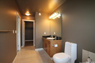 Photo 23: 23 701 McIntosh Street East in Swift Current: South East SC Residential for sale : MLS®# SK855918