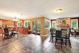 Photo 9: 5390 WALLACE Avenue in Delta: Pebble Hill House for sale (Tsawwassen)  : MLS®# R2610630