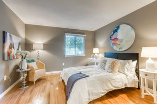Photo 15: 53 5301 204TH Street in Langley: Langley City Townhouse for sale : MLS®# R2503229