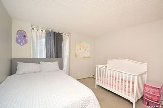 Photo 11: 403 311 6th Avenue North in Saskatoon: Central Business District Residential for sale : MLS®# SK844772