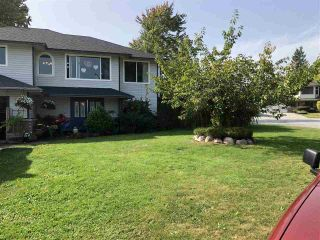 "Photo 2: 12067 248A Street in Maple Ridge: Websters Corners House for sale in ""WEBSTERS CORNER"" : MLS®# R2498431"