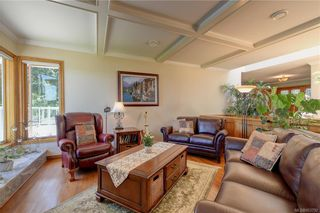 Photo 13: 5537 Forest Hill Rd in : SW West Saanich House for sale (Saanich West)  : MLS®# 853792