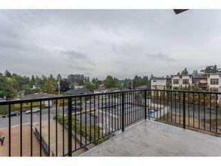 Photo 26: 401 11935 BURNETT Street in Maple Ridge: East Central Condo for sale : MLS®# R2625610