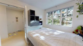 "Photo 25: 2134 W 8TH Avenue in Vancouver: Kitsilano Townhouse for sale in ""Hansdowne Row"" (Vancouver West)  : MLS®# R2514186"