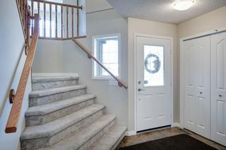 Photo 2: 21 CITADEL CREST Place NW in Calgary: Citadel Detached for sale : MLS®# C4197378