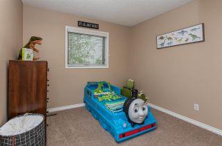 Photo 11: 15404 64 Street in Edmonton: Zone 03 House for sale : MLS®# E4243342