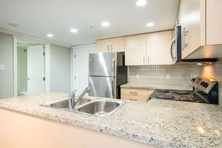 """Photo 12: 209 200 KEARY Street in New Westminster: Sapperton Condo for sale in """"The Anvil"""" : MLS®# R2595937"""
