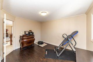 Photo 24: 9 Loiselle Way: St. Albert House for sale : MLS®# E4247549