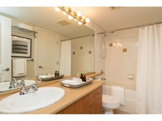 """Photo 15: 317 5700 ANDREWS Road in Richmond: Steveston South Condo for sale in """"Rivers Reach"""" : MLS®# R2192106"""