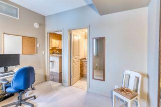Photo 13: #508 10319 111 ST NW in Edmonton: Zone 12 Condo for sale : MLS®# E4223639