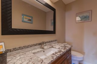 Photo 20: 14710 47 Avenue in Edmonton: Zone 14 House for sale : MLS®# E4232774