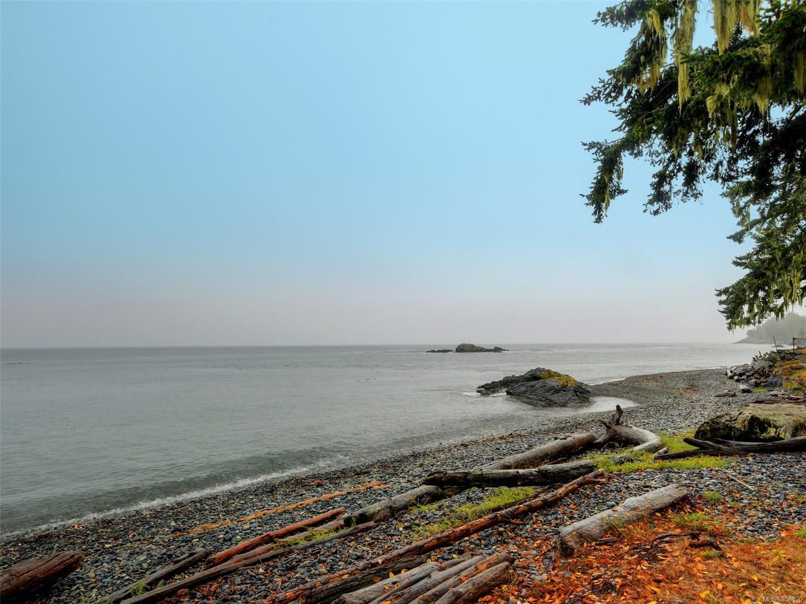 Photo 19: Photos: 25 7871 West Coast Rd in : Sk Kemp Lake Manufactured Home for sale (Sooke)  : MLS®# 856820