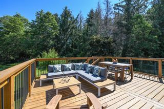 Photo 68: 978 Sand Pines Dr in : CV Comox Peninsula House for sale (Comox Valley)  : MLS®# 879484