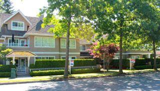 "Photo 2: 203 1250 55TH Street in Tsawwassen: Cliff Drive Condo for sale in ""SANDOLLAR"" : MLS®# V1128833"