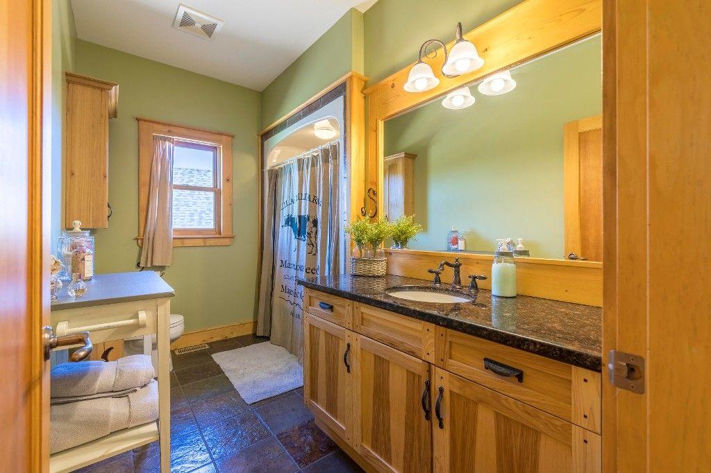 Photo 44: Photos: 4170 Seddon Rd in Kelowna: Sounth East Kelowna House for sale : MLS®# 10135953